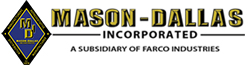Mason-Dallas-Logo