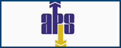 Click for APS's Website