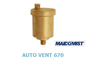 Click for Maid-O'-Mist Auto Vent 670