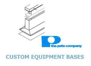 Click for Pate's Custom Equipment Base