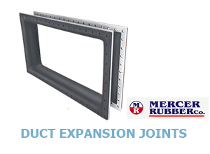 Click for Mercer Duct Expansion Joints