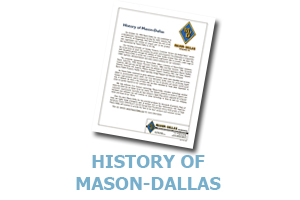 Click for Mason-Dallas History Brochure