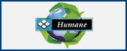 Click for Humane Manufacturing's Website