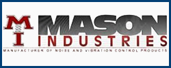 Mason-Industries