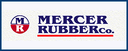 Click for Mercer Rubber's Website