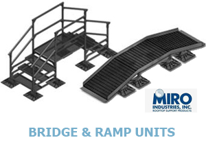 Click for Miro's Surefoot Access Walkways
