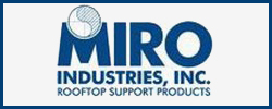 Miro-Industries