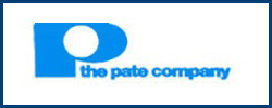 Click for Pate Company's website