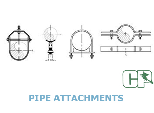 Click for CP Pipe Attachments