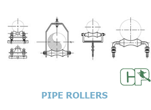 Click for CP Pipe Rollers