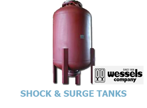 Click for Wessels Smart Thermal Expansion Tanks