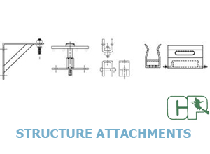 Click for CP Structure Attachments