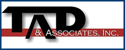 Click for TAD Associates's website