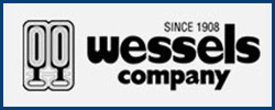 Click for Wessels Company