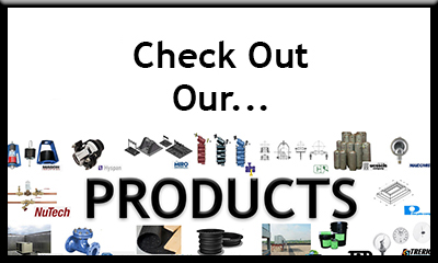 Click to Learn More About Our Products