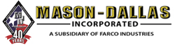 Mason-Dallas-Logo2