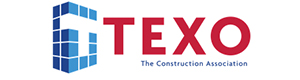 Click for Texo Association